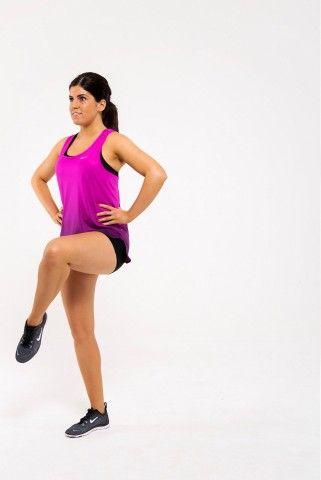 Külső- és belső comb edzés - FittAlak