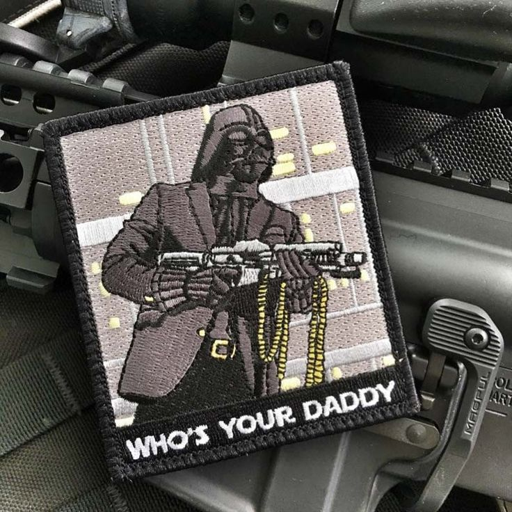 17 Best Images About Gear Wish List On Pinterest: 1223 Best Images About Airsoft Wish List On Pinterest