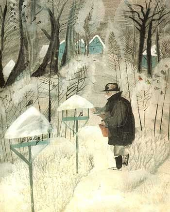 Google Image Result for http://cdnimg.visualizeus.com/thumbs/6b/e4/birdfeeder,illustration,man,winter,paint,picture-6be4008015f4caee500a7ed744e231fc_h.jpg