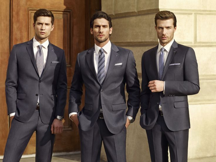 #DsDamat #Classic #Newseason #SS2014 #mensfashion #menstyle #fashion #suit