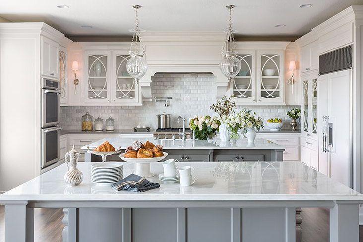 Image result for flip or flop kitchens                                                                                                                                                      More