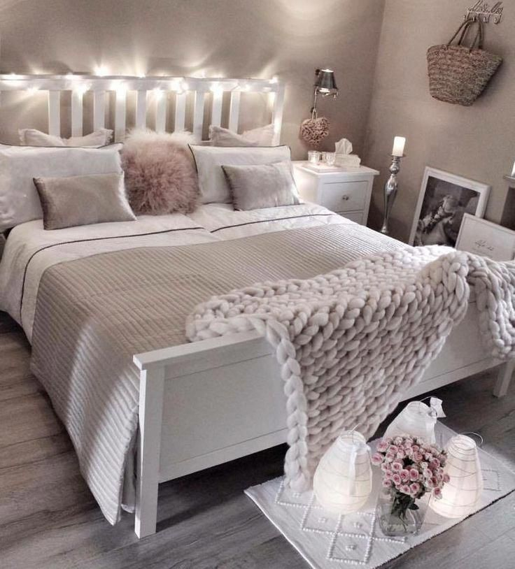 Minimalistbedroom Decor: Aubri #Schlafzimmer#m Bel # Minimalistbedroom