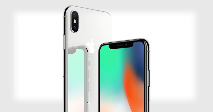 The new Apple iPhone X is the best smartphone on the market for shooting still photos. That's what DxOMark concluded in its new review, giving the phone a