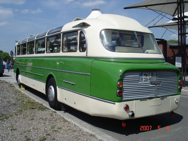 ikarus bus - Google Search