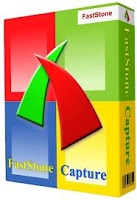 FastStone Capture 7.3 Portable Full Version | Republic Of Note