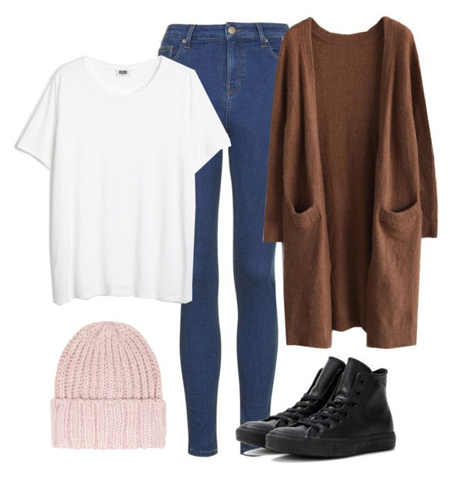 """""""Lazy day with V"""" by ebenita95 ❤ liked on Polyvore featuring Dorothy Perkins, Chicwish, Converse, kpop, bts, BangtanBoys, taehyung and tae"""