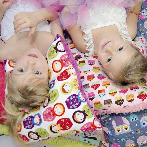 Idealna pościel #dla_dzieci - #kolorowa, miła w dotyku i mięciutka. Zestaw, Cziki Monkey
