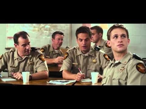 Corajosos , filme gospel , completo e dublado hd - YouTube