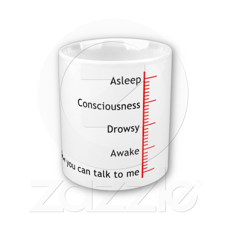 62 Best Mug Shots Cool Coffee Cups And Mugs Images On