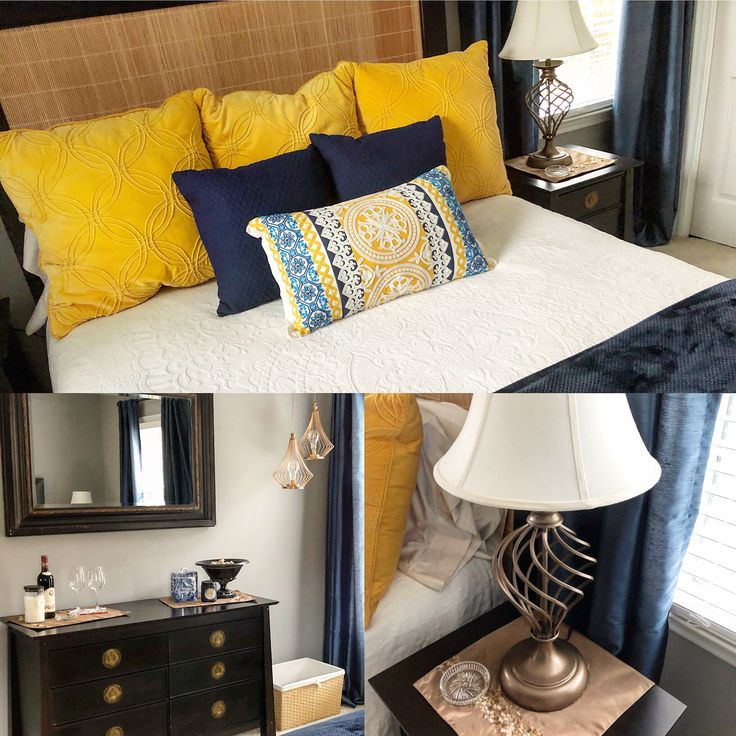 Best 25 Navy Bedrooms Ideas On Pinterest: Best 25+ Navy Yellow Bedrooms Ideas On Pinterest