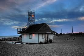 Image result for toronto leuty life guard station photos