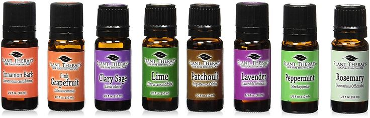 1000 Ideas About Now Essential Oils On Pinterest