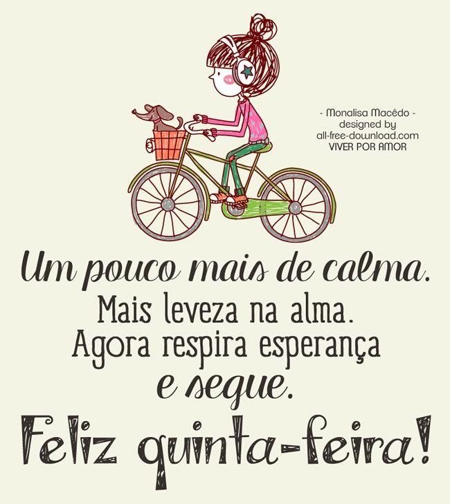 ALEGRIA DE VIVER E AMAR O QUE É BOM!!: DIÁRIO ESPIRITUAL #14 - 14/01 - Obediência