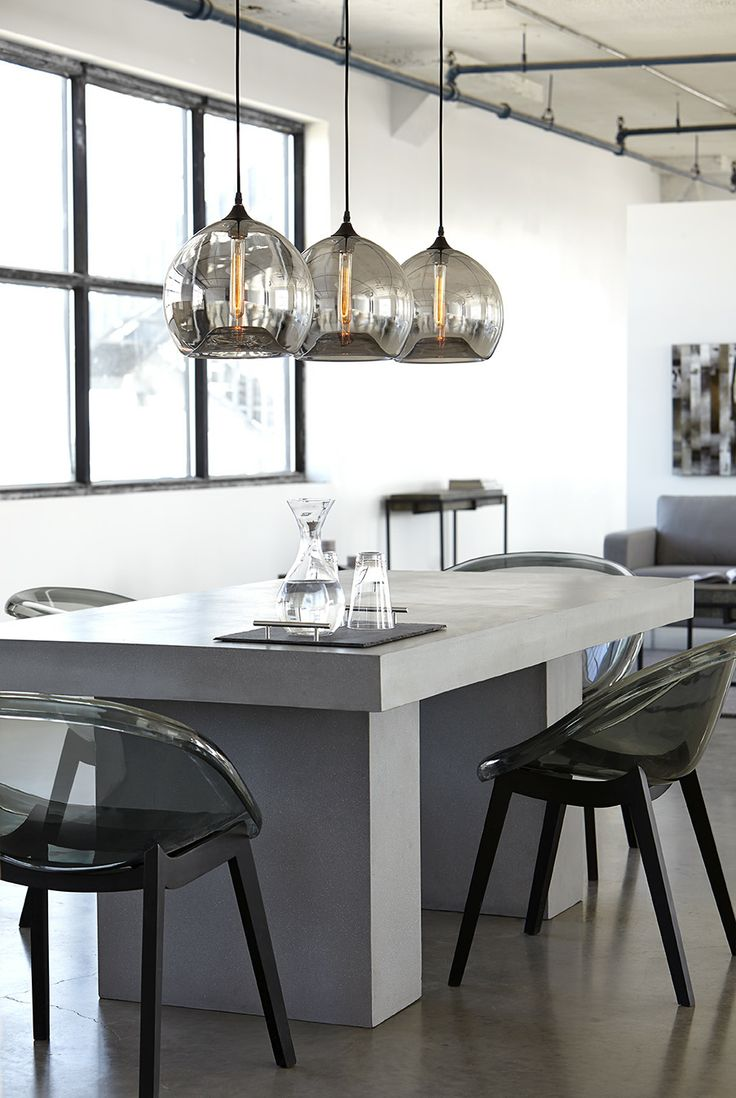 80 best images about luminaire on pinterest ceiling for Meuble bouclair