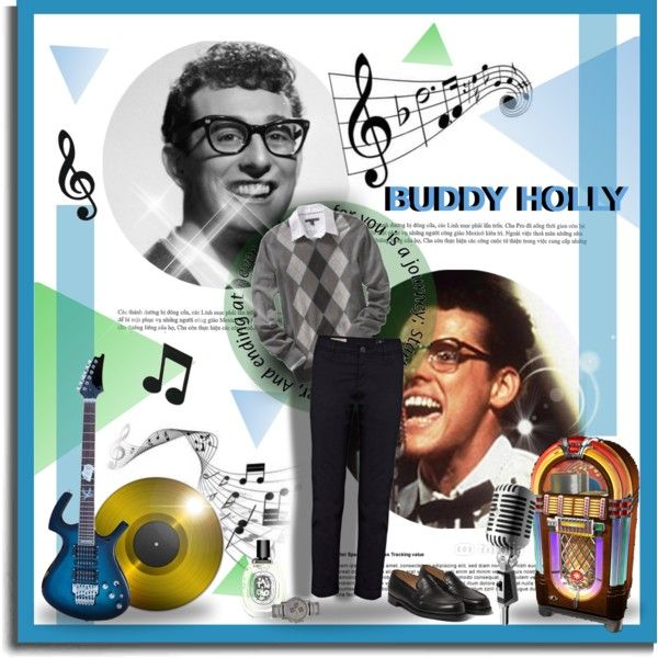 25 best ideas about gary busey buddy holly on pinterest