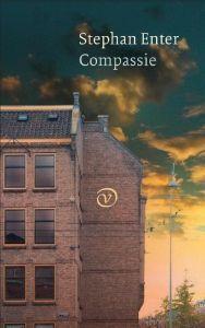 Compassie, Stephan Enter, Uitgeverij Van Oorschot: http://iboek.weebly.com/recensies/compassie-stephan-enter