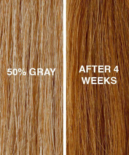 Best 25+ Best home hair dye ideas on Pinterest