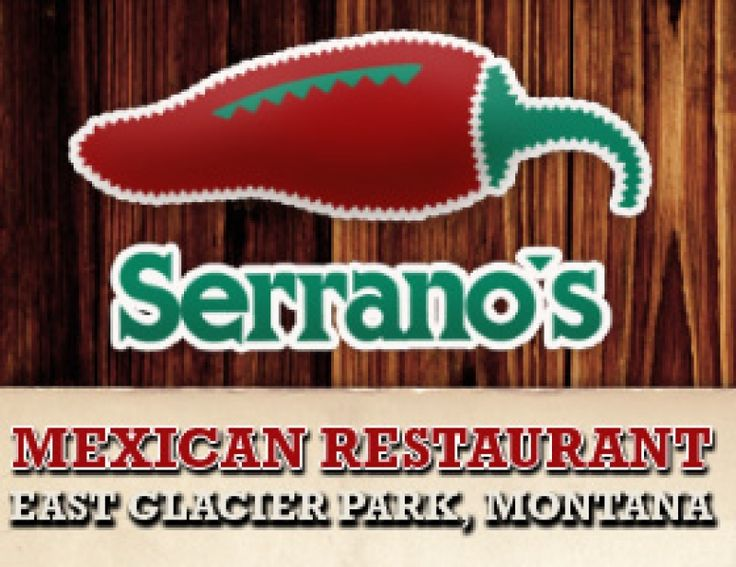 Best Mexican Food In Montana