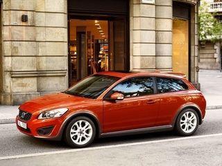 2013 Volvo C30 T5 For Sale | Tempe AZ .