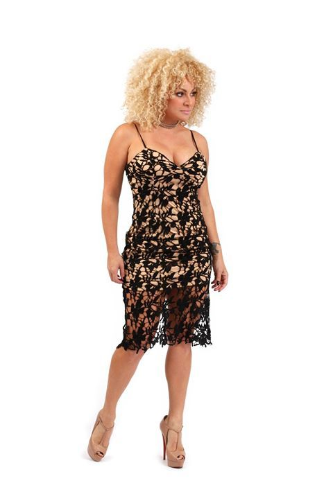 Burbu Fashion Clothing