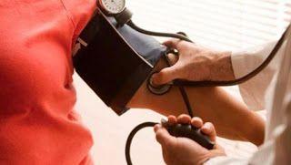 Χρήσιμες συμβουλές για την υψηλή πίεση