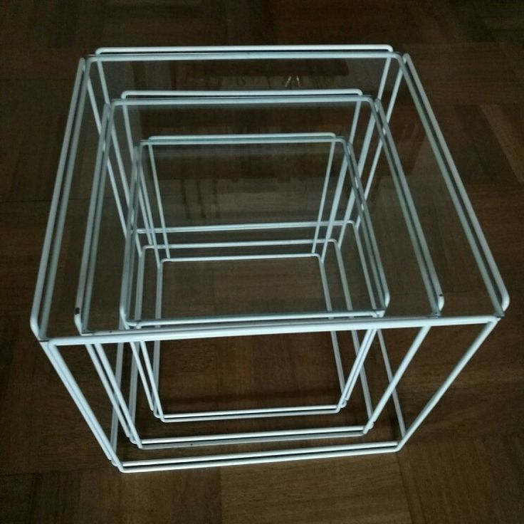 Idee dressoir provence toulon beelden : 25 best cote d'azur images on Pinterest | Design blogs, Drawing ...