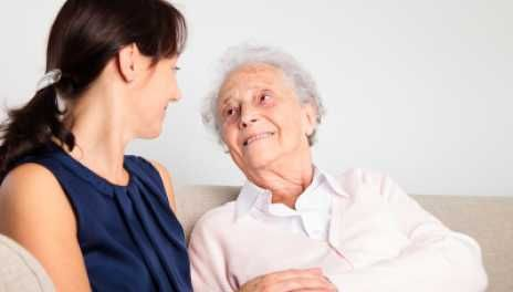 Dementia with Lewy bodies is more popular with Lewy Body Dementia. This is a common form of dementia and its characteristics are similar to the ones of Parkinson and Alzheimer. That is why, it can be quite a challenge to be able to diagnose Lewy Body Dementia correctly. Unfortunately, like Alzheimer, Lewy Body Dementia is