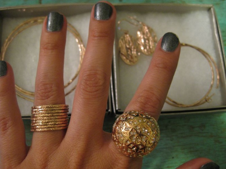 134 best Rosegoldjewelery images on Pinterest Rose gold