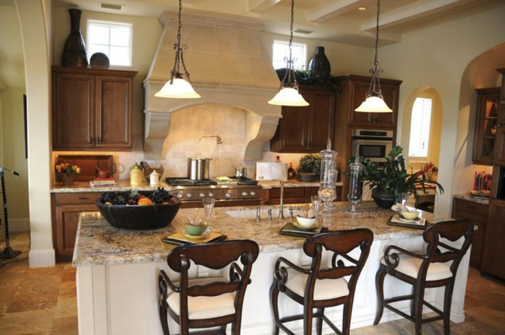 How Much Do Kitchens Cost? (A Guide to Renovating) - http://www.homestratosphere.com/kitchen-cost-guide/#utm_sguid=163048,98a2e84b-7c37-a98a-b778-d43498d10a2f
