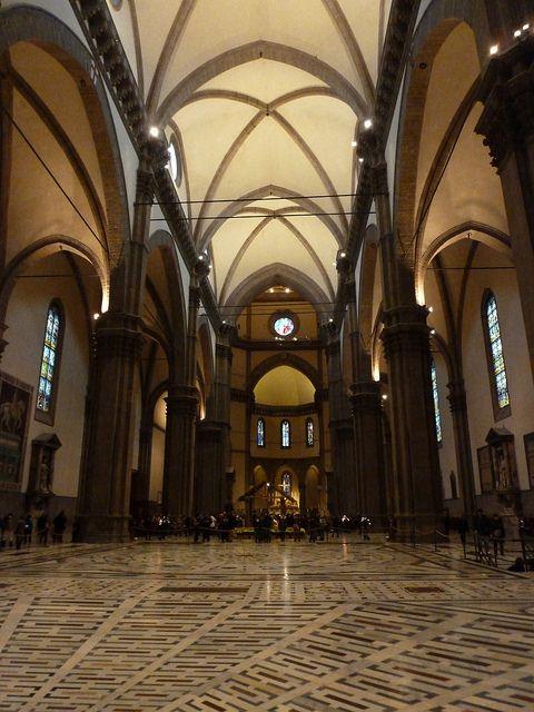 Duomo, Firenze   Flickr - Photo Sharing!