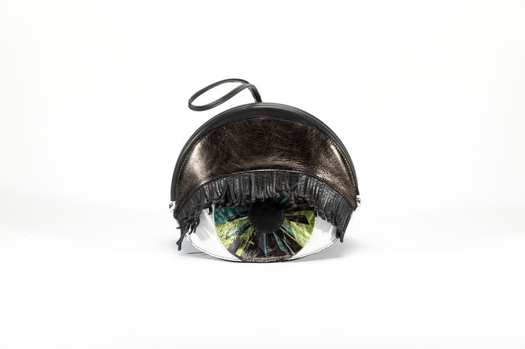 bag - eye- www.awardt.be