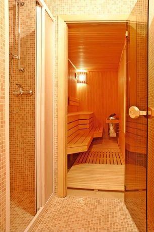 135 best Sauna images on Pinterest Saunas Sauna accessories and