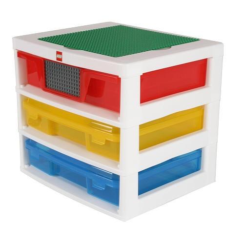 Lego Storage Units 48 Best Lego Storage Images On Pinterest  Lego Storage Storage