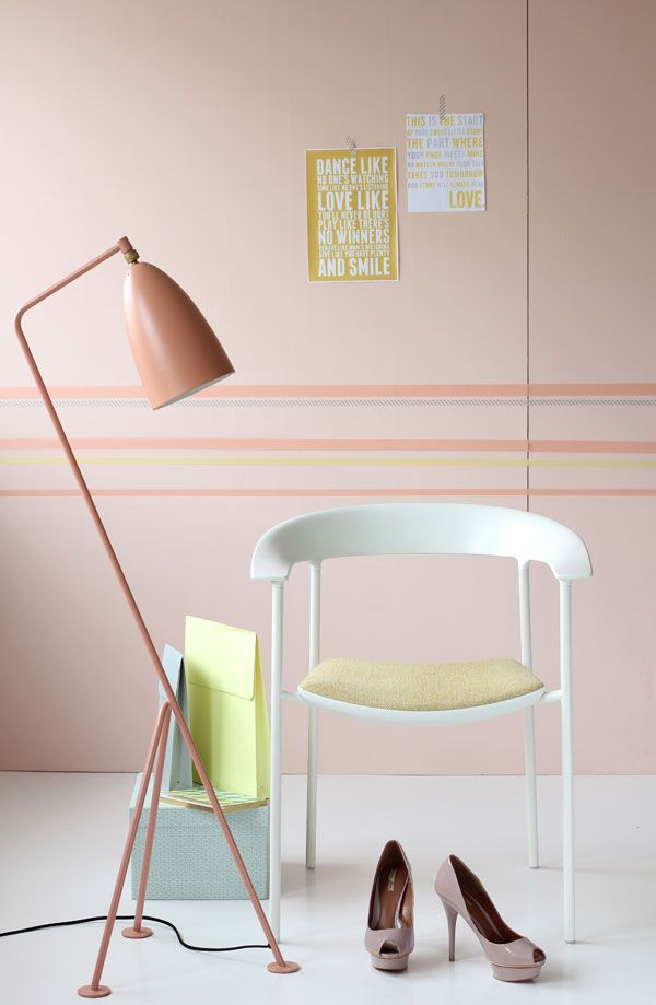 grasshopper lamp by gubi gubi objects pinterest. Black Bedroom Furniture Sets. Home Design Ideas