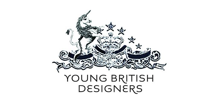 An exciting new addition to Thread & Mirror: we will now be featuring items from Young British Designers      #YoungBritishDesigners #style #fashion #nextgen #streetstyle #fbloggers #fbloggersuk #threadandmirror  www.threadandmirror.com