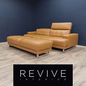 20 best sofas zum kuscheln images on pinterest canapes. Black Bedroom Furniture Sets. Home Design Ideas