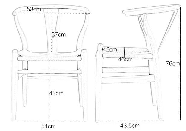 45 best Мебель images on pinterest chairs woodworking and armchairs