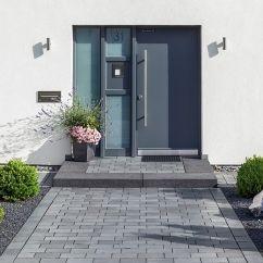 die besten 25 einfahrt tor ideen auf pinterest tor design modernes zaun design und eingangstor. Black Bedroom Furniture Sets. Home Design Ideas