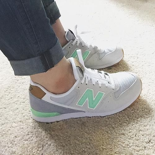 32719c9ae1a3 new balance womens shoes with wide toe box new balance store carlsbad