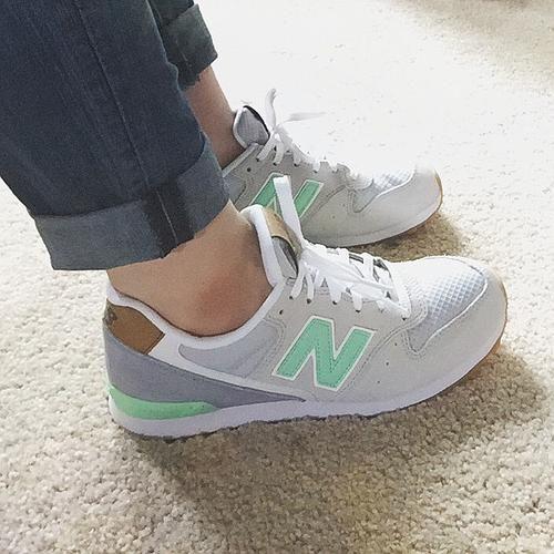 b45b6e1cbf5 new balance womens shoes with wide toe box new balance store carlsbad