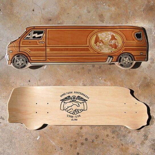 Van_deck_1_grande-545x545-1
