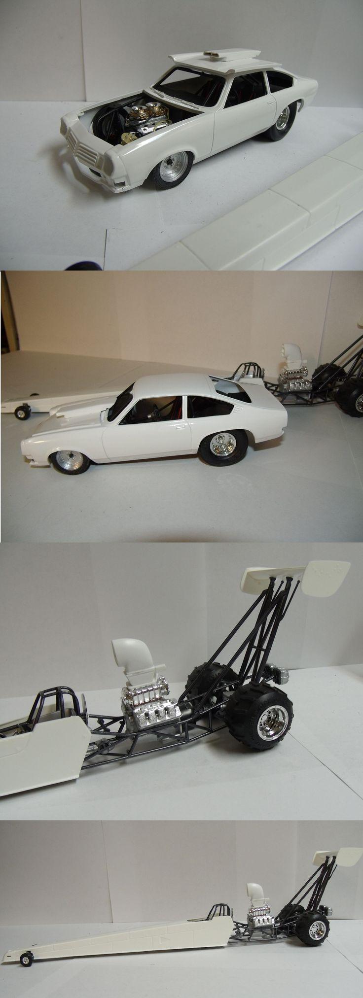 Design of car model - Car Models