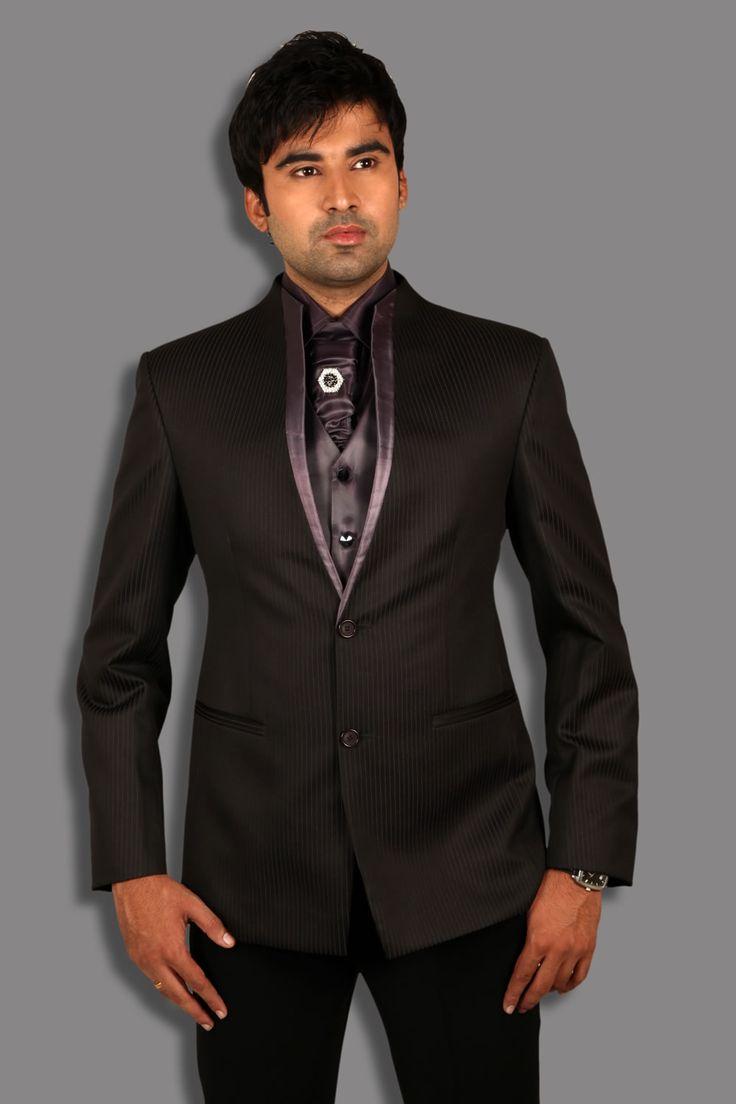 17 best ideas about Suits For Men Online on Pinterest | Indian ...