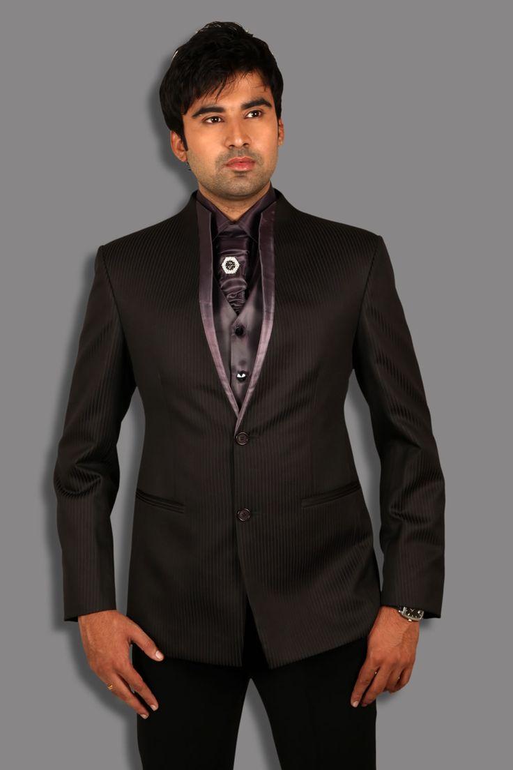 17 Best Ideas About Designer Suits For Men On Pinterest Mens Suits Style Men 39 S Suits And Mens
