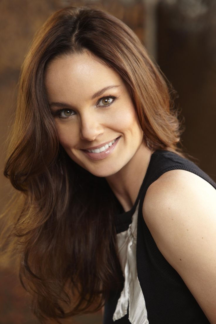 Sarah wayne callies walking dead 7