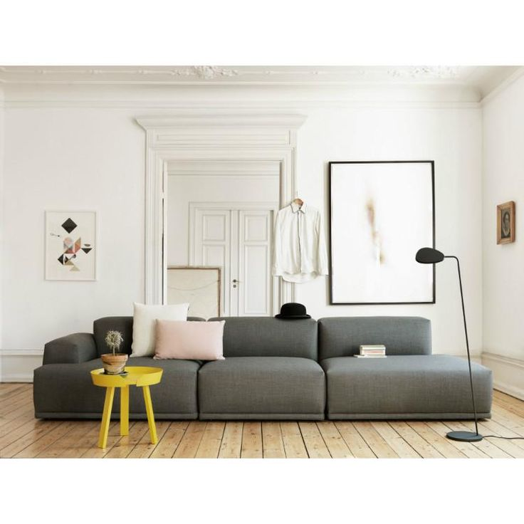 176 best bank images on Pinterest Banks, Couches and Diy sofa