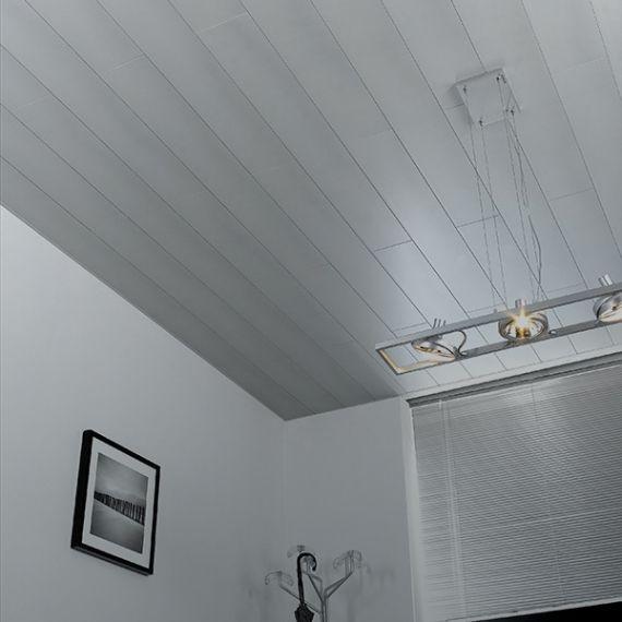 20 Special Verzameling Van Badkamer Plafond Kunststof