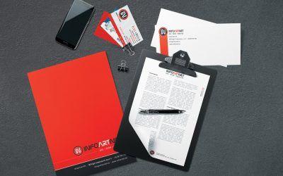 Brand, avagy márkaépítés, ultra maraton a marketingben. I. rész Egy vállalkozásnak ma tisztában kell lennie azzal, hogy a sikeres marketinghez elengedhetetlen a fogyasztói igények pontos ismerete és tudom, hogy te egy ilyen vállalkozó vagy. Építs márkát mihamarabb, de előbb olvasd el ezt a hasznos cikket. Corporate identity #logo, #design #smallbusiness; #arculat