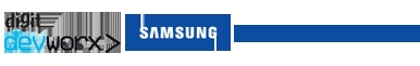 """Digit and Samsung Organizes """"App Race Challenge"""".      Develop an innovative S Pen App for Samsung Galaxy Note and Win Rs. 2.5 Lakh + Samsung Galaxy Note + Samsung Galaxy Tab and more..."""