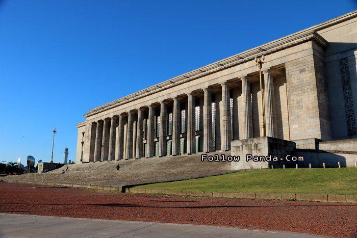 Universidad de Buenos Aires Facultad de Derecho - Buenos Aires, Argentina | FollowPanda.COM